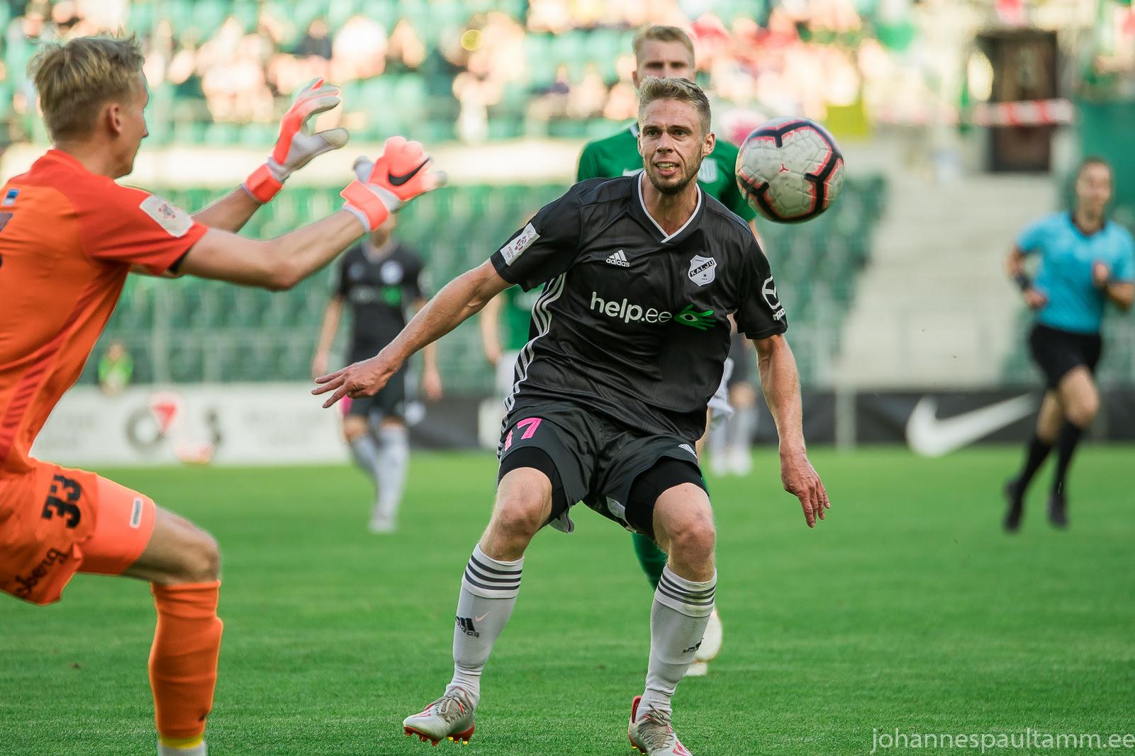 9b1d46ec6e2 ... 14 FC Flora vs Nõmme Kalju 0-1 18.06.19.jpg ...